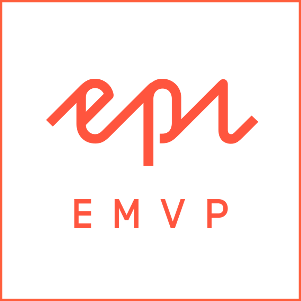 emvp_red.png